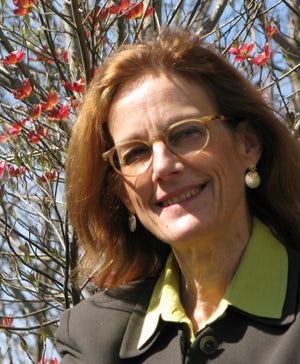Sarah J. Boykin