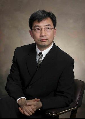 Seung-Whan Choi