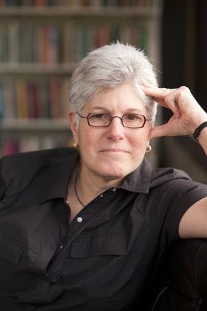 Shelley Feldman