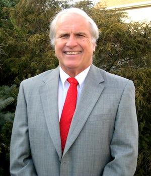 Stan Ulanski