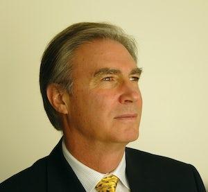 Stephen J. Randall