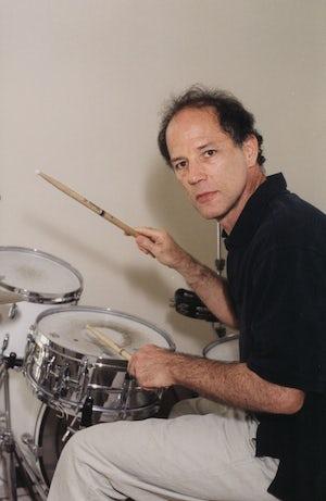 Steven L. Hamelman