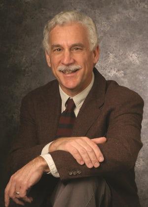 Steven Weisenburger