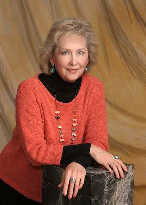 Susan C. Power