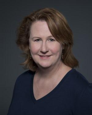 Susan Millar Williams