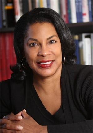 Vicki L. Crawford