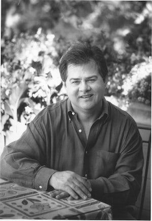 William J. Billingsley