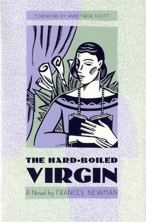 The Hard-Boiled Virgin