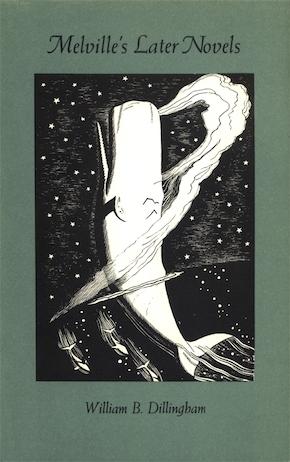 Melville's Later Novels