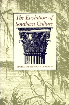 The Evolution of Southern Culture