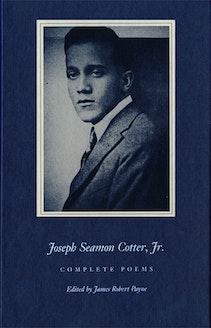 Joseph Seamon Cotter Jr.
