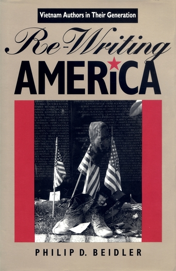 Re-Writing America