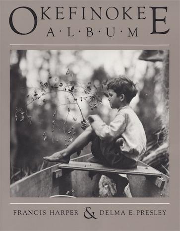 Okefinokee Album