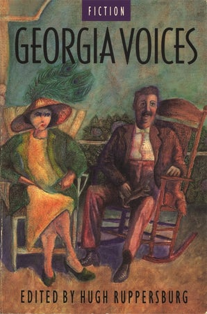 Georgia Voices