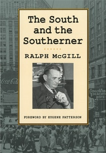 The South and the Southerner