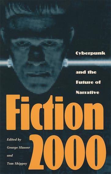Fiction 2000