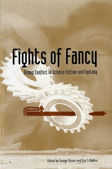 Fights of Fancy