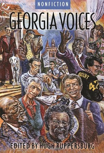 Georgia Voices