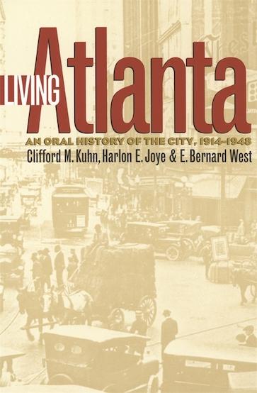Living Atlanta