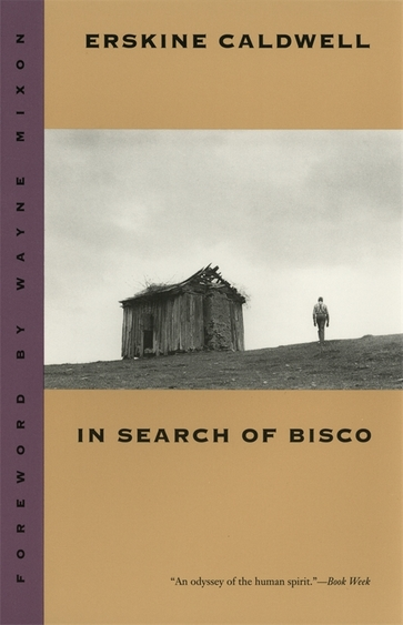 In Search of Bisco