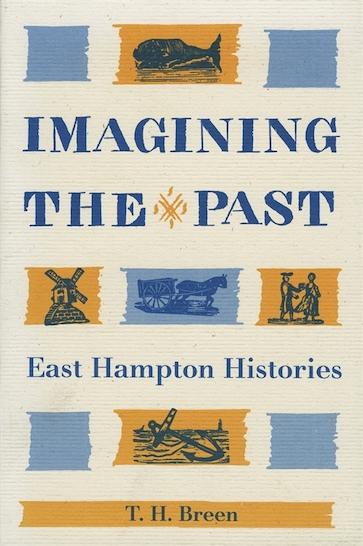 Imagining the Past