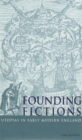 Founding Fictions