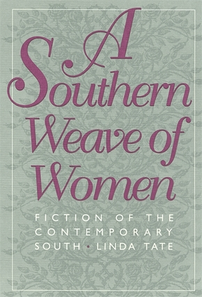 A Southern Weave of Women