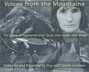 Voices from the Mountains