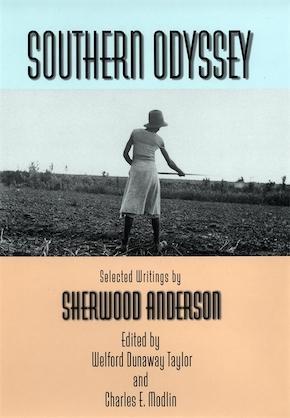 Southern Odyssey