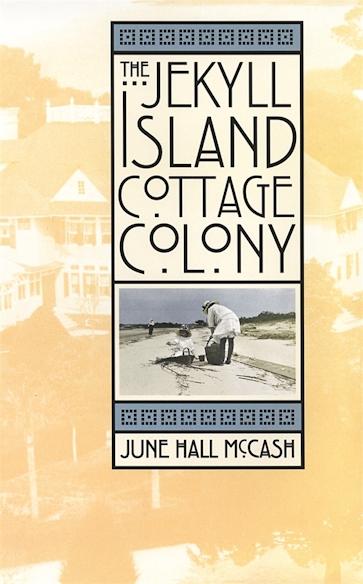 The Jekyll Island Cottage Colony