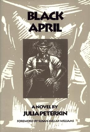 Black April