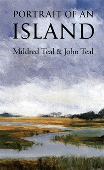 Portrait of an Island