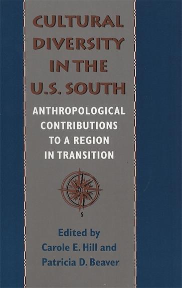 Cultural Diversity in the U.S. South