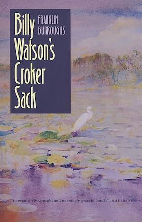 Billy Watson's Croker Sack
