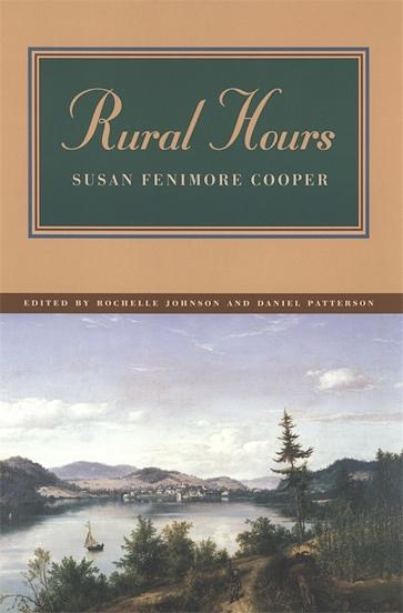 Rural Hours