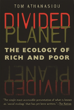 Divided Planet