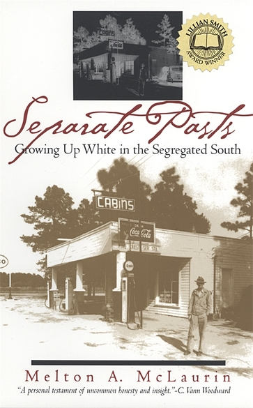Separate Pasts