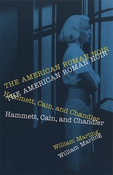 The American Roman Noir