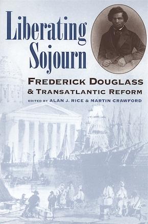 Liberating Sojourn