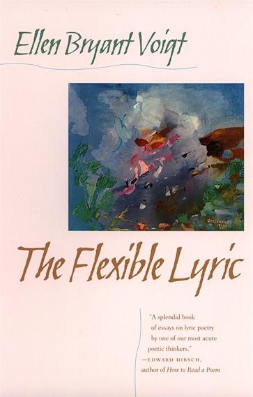 The Flexible Lyric
