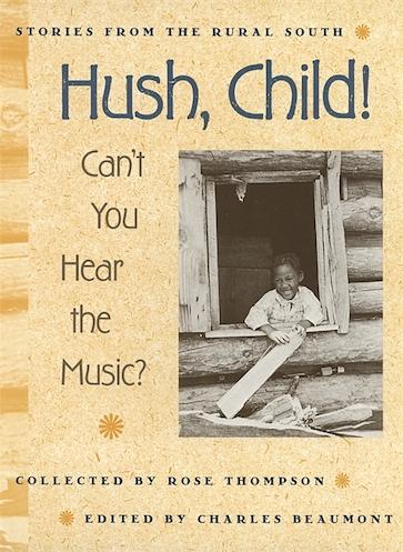 Hush, Child! Can