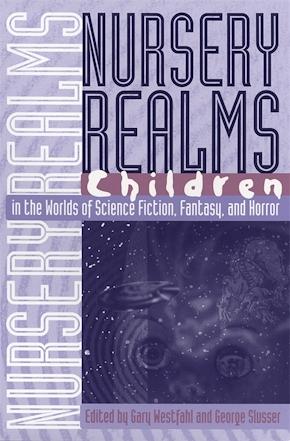 Nursery Realms