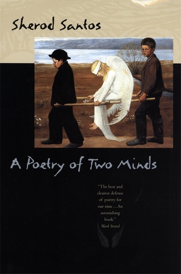 A Poetry of Two Minds