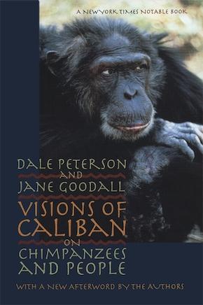 Visions of Caliban