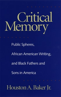 Critical Memory