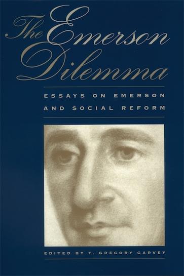 The Emerson Dilemma