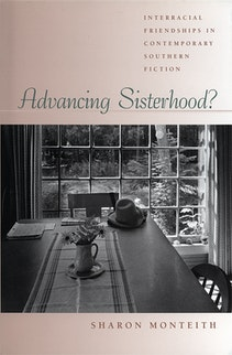 Advancing Sisterhood?