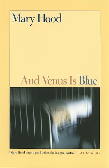 And Venus Is Blue