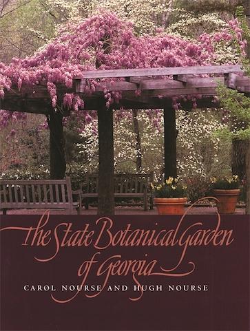 The State Botanical Garden of Georgia