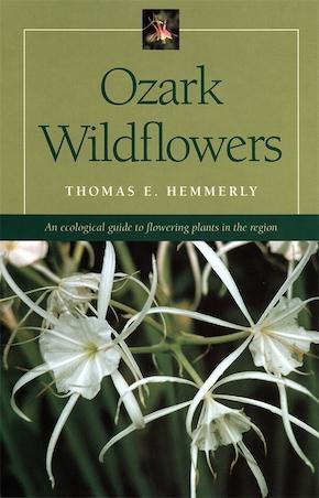 Ozark Wildflowers